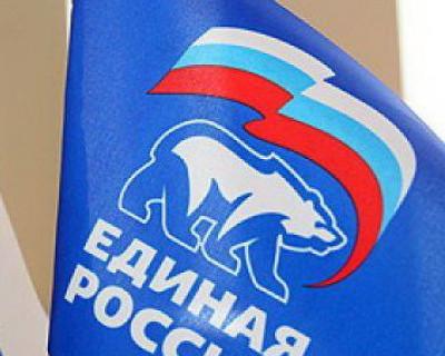 Севастопольские единороссы «отстрелялись» - ждут воскресенья (скриншоты, видео, фото)