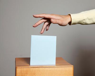 Знают ли севастопольцы о грядущем предварительном голосовании? (видео)