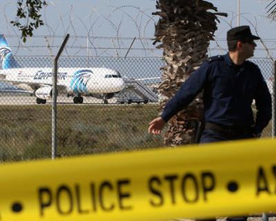 Лайнер А320 EgyptAir разбился. На борту находились 66 человек - граждане 12 государств (хроника событий поиска, фото, видео)