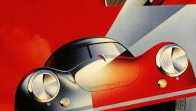 «Мерседес» жалко! У Керченской переправы загорелся автомобиль (фото)