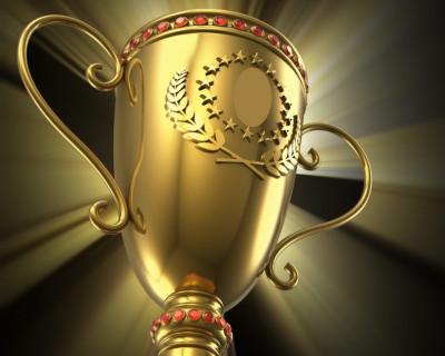 Севастопольский дзюдоист стал вторым на Кубке Европы (фото)