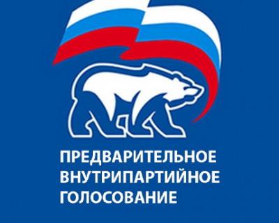 Шесть основных способов обмануть избирателей на предварительном голосовании «Единой России» 22 мая 2016 года