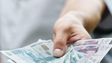 В Крыму предлагают за деньги любоваться достопримечательностями
