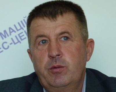 Помогалов Николай Николаевич