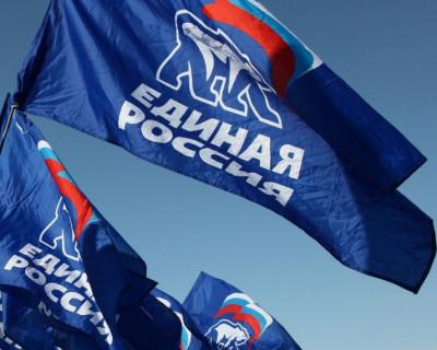 В Приморье зафиксирована попытка срыва предварительного голосования