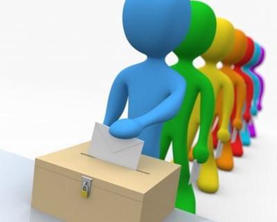 Хватит спать! В Севастополе уже проголосовали более 3 тысяч человек