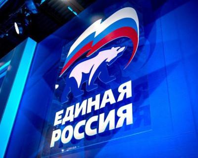Более 5 миллионов россиян поучаствовали в предварительном голосовании «Единой России»