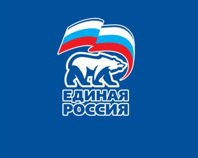 Избирательные участки Севастополя «терроризируют» дилеры в зеленых жилетках: одного задержала полиция