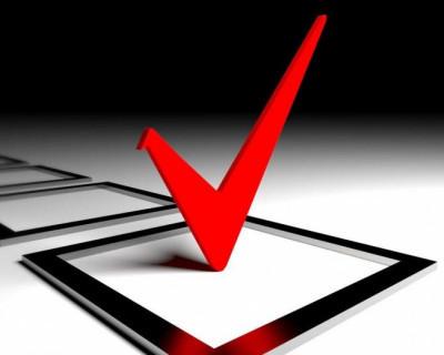 Явка избирателей на предварительное голосование превысила 6 миллионов