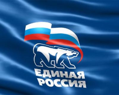 Севастополец предложил Дмитрию Медведеву узаконить предварительное голосование