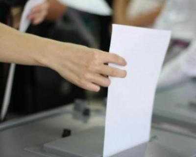 «ИНФОРМЕР» выяснил, как проходило голосование в отдалённых избирательных участках Севастополя (видео)