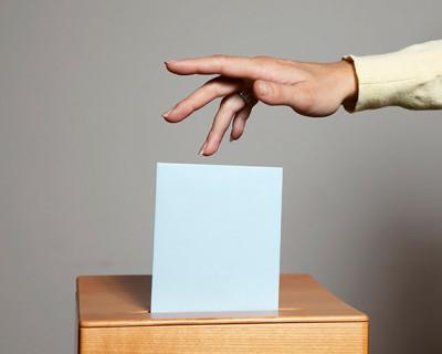 В Крыму завершилось предварительное голосование - процедура полностью себя оправдала (скриншот, фото)