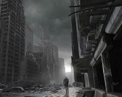 Первая горбольница Севастополя: Апокалипсис уже сейчас? (фото, видео)