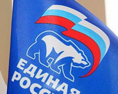 Настроения из центрального штаба «Единой России» после предварительного голосования (видео)