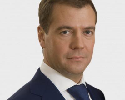 Завтрашний день в Крыму для Медведева будет очень напряжённым