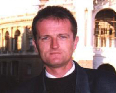 Гопотченко Павел Викторович