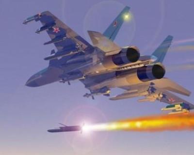 В Крыму состоится третий (всероссийский) этап конкурса по воздушной выучке экипажей «Авиадартс-2016» (фото)