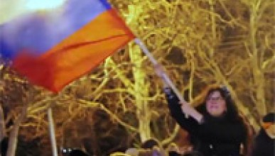 Севастополь - это Россия!