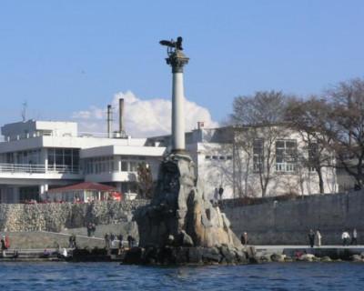 Почему гость из Санкт-Петербурга оказался в полиции, или как «ИНФОРМЕР» искал ловца мидий (видео)
