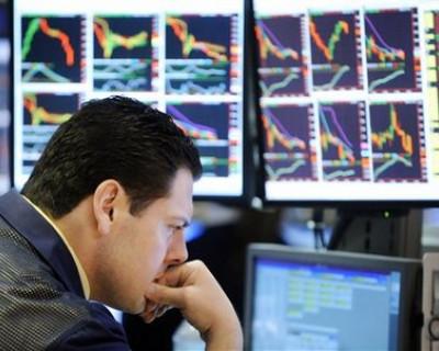 С 5 ноября 2014 года Украинская биржа временно приостанавливает торги акциями шести крымских организаций.
