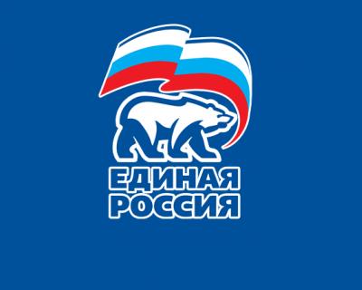 Новые лица «Единой России» и неожиданные аутсайдеры предварительного голосования (фото)