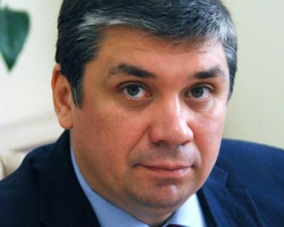 Директор Департамента здравоохранения Севастополя отчитался об успешном ухудшении медицинского обслуживания