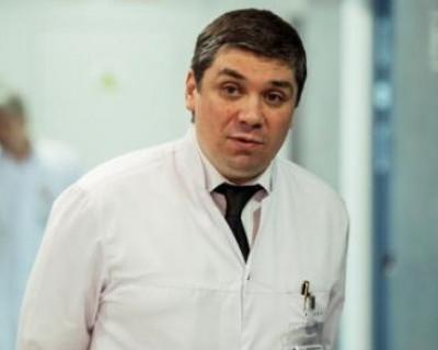 Лучше бы сюда нога директора Департамента здравоохранения Севастополя не ступала! (фото, видео)