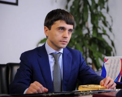 Пляски с бубнами и устаревшим оружием дальше российской границы не продвинутся
