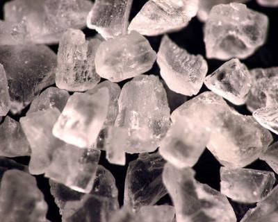 В севастопольских дворах - кладбища шприцов и объявления о продаже соли (фото, скриншот)