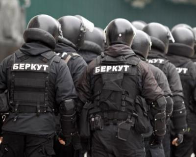 Вечеринка в ночном клубе Севастополя закончилась стрельбой и лужами крови (видео)