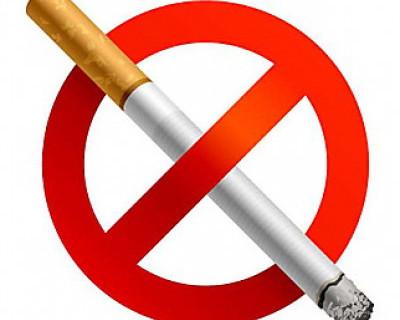 Родился после 2015 года - в России не получишь сигаретку
