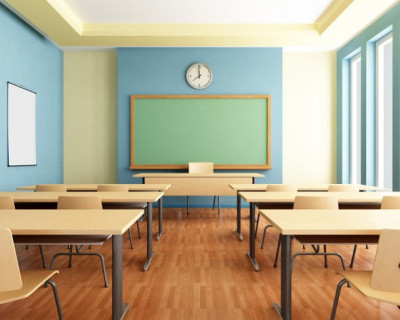 В Севастополе 1 500 первоклашкам может не хватить места в школах города