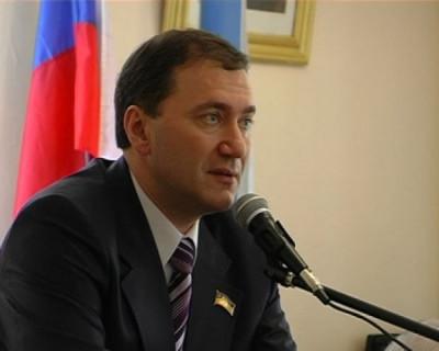 Победитель предварительного голосования в Севастополе призвал кандидатов объединиться ради Севастополя (письмо)