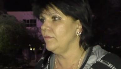 Жители Севастополя рассказали о своём отношении к абортам