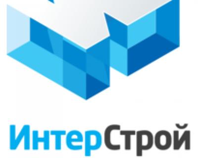 Севастопольский застройщик верен своим словам и неравнодушен к детям (фото, документ, видео)