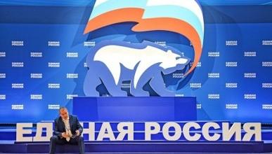 Есть ли выбор после праймериз «Единой России» в Севастополе: уроки на будущее