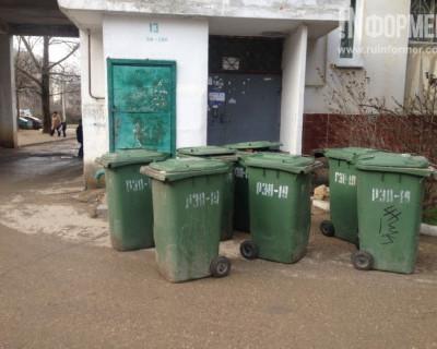 Севастопольцы сдают нормы ГТО и «долетают» домой через мусорные баки