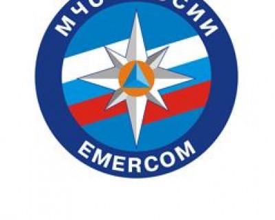 В Крыму 15 домов возомнили себя кораблями - спасатели вернули их на землю (фото)