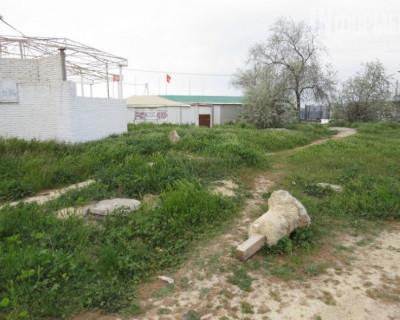 Департаменту городского хозяйства Севастополя нет дела до летнего сезона 2016 года