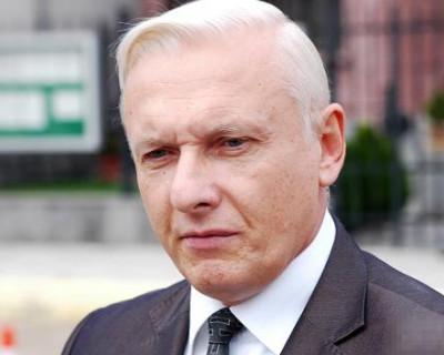 В Департаменте внутренней политики Севастополя новый руководитель (документ, скришот)