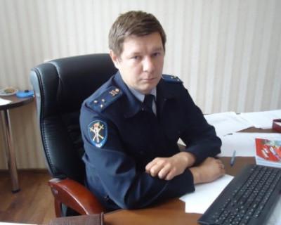 Полицейские Крыма отбили желание: после такого три подружки вряд ли потянутся за продуктами и деньгами