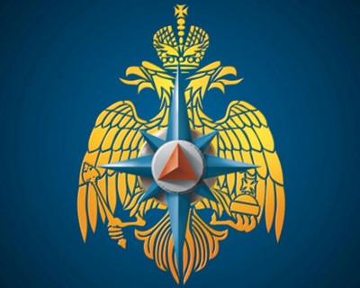МЧС Крыма попросило не пугаться и не падать в обморок