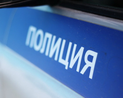 Полиция Крыма разозлилась и устала предупреждать