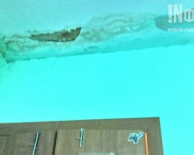Что ещё должно случиться в Севастополе для начала ремонтов домов?
