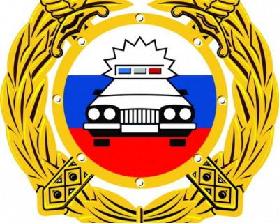 Смертельное ДТП в Крыму: моментально оборвались жизни мужчины и молодой матери (видео)