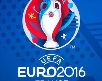 Евро-2016. Обзор сборной России (фото)