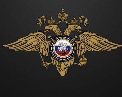 Сотрудник ДПС Крыма попался на взятке — начальству достанется на орехи