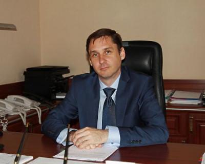 Кононов пообещал добавить «изюма» в архитектурный облик городов Крыма