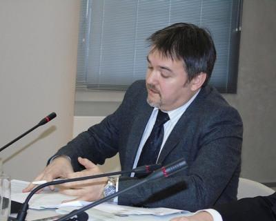 Украина собирается отсудить усыновлённых в Крыму детей
