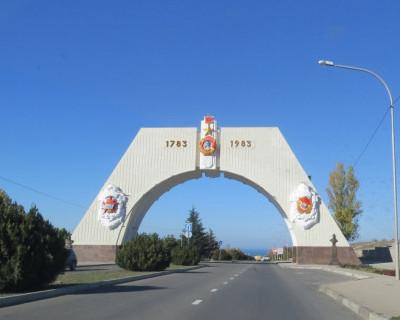 Хороший Севастополь (50 фото)